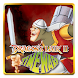 Dragon's Lair 2: Time Warp Android