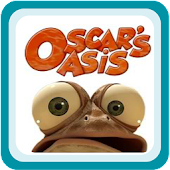 Oscar's Oasis Replay