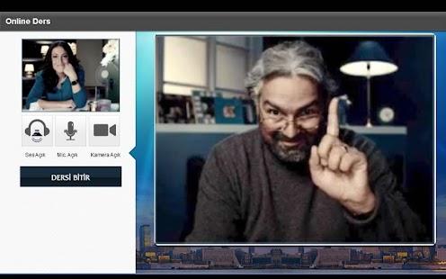 Amerikan Kültür - screenshot thumbnail