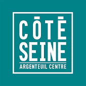 Côté Seine