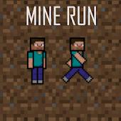 Mine Run