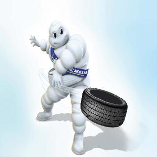 Trắc Nghiệm Michelin