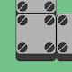 Boxxle v1.0