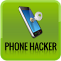 Phone Hacker icon