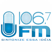 106 FM