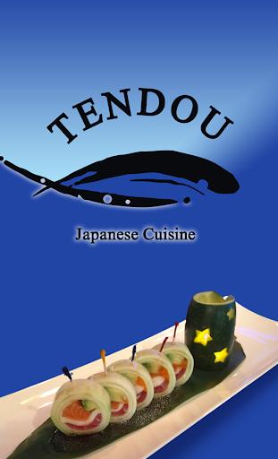 Sushi Tendou