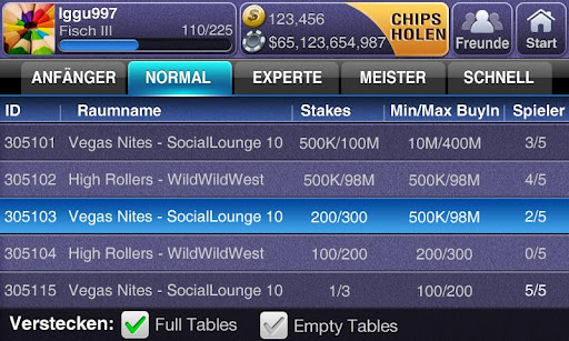 Deutsch Texas Poker Deluxe  {cheat|hack|gameplay|apk mod|resources generator} 2