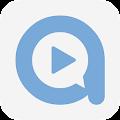 에어라이브(Airelive) - 무료 화상대화&메신저