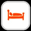 Trova Alberghi logo
