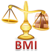 BMI 1.0.1 Icon