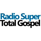 Radio Super Total Gospel