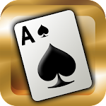 Yukon Gold Solitaire 2.67 (Paid)