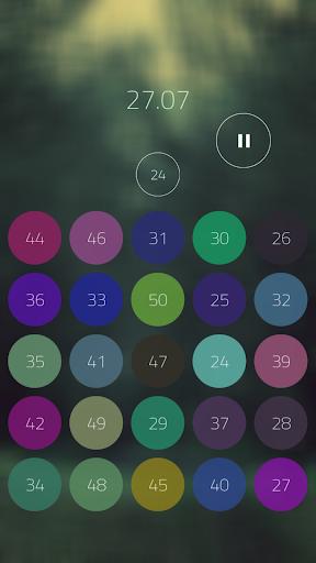 玩解謎App|1to50免費|APP試玩