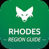 Rhodos Premium Guide