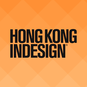 Tải Hong Kong Indesign APK