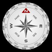 iCompass (Ad-Free)