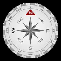 iCompass (Ad-Free) 1.1