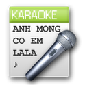 Karaoke Arirang List icon