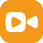 Viewster – Anime & Fandom TV 6.7.3