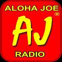 Aloha Joe Radio icon