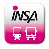 INSA - Der starke Nahverkehr