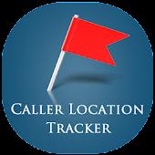 True Caller Location Tracker