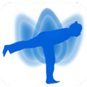 Respiration spirituelle (PLUG)
