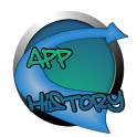 SLW App History Widget icon