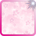 Baby Pink Pattern Wallpapers icon