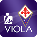 InViola Card icon