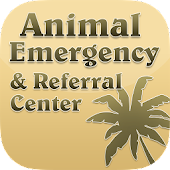 Animal Emergency & Referral