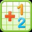 Mathlab Arithmetics icon