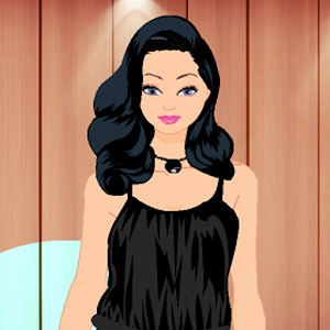 Girl Up Dress Game for PC and MAC