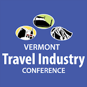 Vermont Travel Industry Conf.