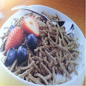 Health Tips Dietary Fibre
