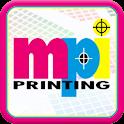 MPI Printing icon