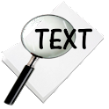 Text Viewer