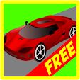 Racing Game file APK for Gaming PC/PS3/PS4 Smart TV