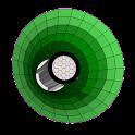 Stealth Audio icon