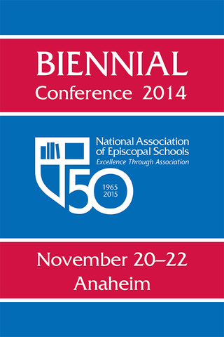 NAES Biennial Conference 2014