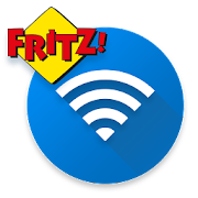App FRITZ!App WLAN APK for Windows Phone