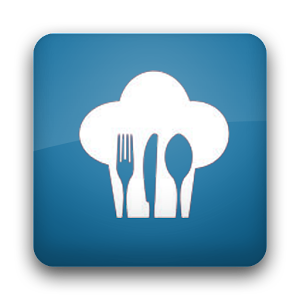 foodSquare for PC and MAC