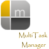 MultiTask Manager