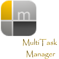MultiTask Manager 1.1.7.3