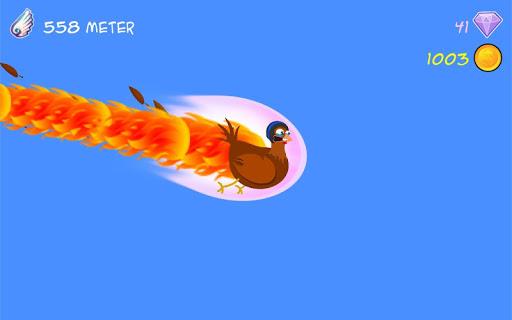 Kick the Chick - Version 2