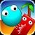 Bubble Blast Rescue file APK Free for PC, smart TV Download