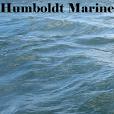 Humboldt Marine 2