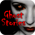 100+ Horror Stories logo