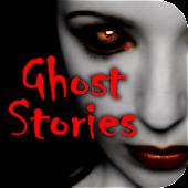 100+ Horror Stories