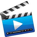 KhanTV Videos icon